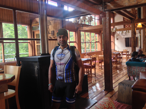 south-american-epic-2015-tour-tda-global-cycling-magrelas-cycletours-cicloturismo-005754