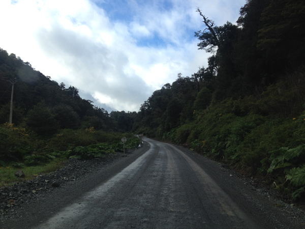 south-american-epic-2015-tour-tda-global-cycling-magrelas-cycletours-cicloturismo-005771