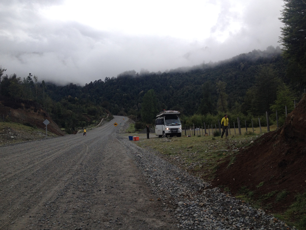 south-american-epic-2015-tour-tda-global-cycling-magrelas-cycletours-cicloturismo-005777