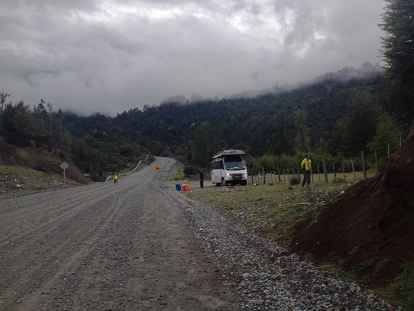 south-american-epic-2015-tour-tda-global-cycling-magrelas-cycletours-cicloturismo-005778