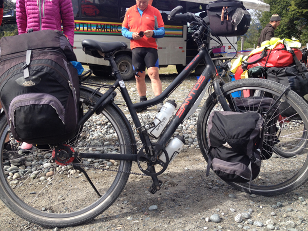 south-american-epic-2015-tour-tda-global-cycling-magrelas-cycletours-cicloturismo-005782