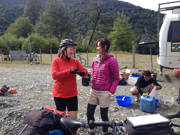 south-american-epic-2015-tour-tda-global-cycling-magrelas-cycletours-cicloturismo-005783