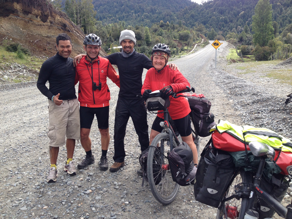 south-american-epic-2015-tour-tda-global-cycling-magrelas-cycletours-cicloturismo-005789