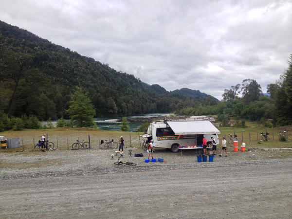 south-american-epic-2015-tour-tda-global-cycling-magrelas-cycletours-cicloturismo-005790