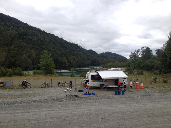 south-american-epic-2015-tour-tda-global-cycling-magrelas-cycletours-cicloturismo-005791