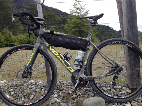 south-american-epic-2015-tour-tda-global-cycling-magrelas-cycletours-cicloturismo-005792