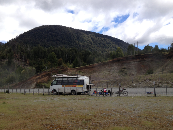 south-american-epic-2015-tour-tda-global-cycling-magrelas-cycletours-cicloturismo-005796