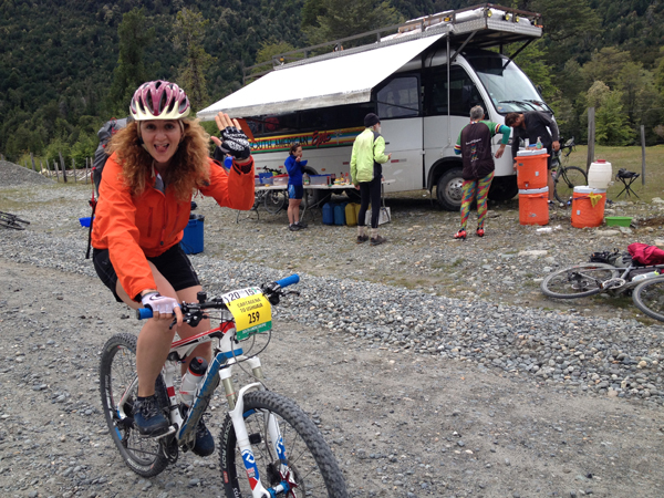south-american-epic-2015-tour-tda-global-cycling-magrelas-cycletours-cicloturismo-005798