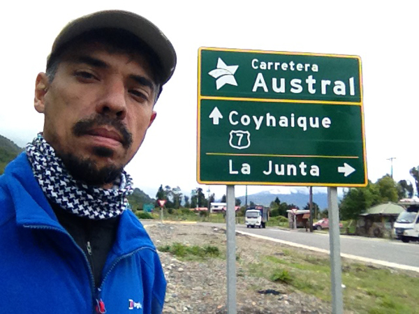 south-american-epic-2015-tour-tda-global-cycling-magrelas-cycletours-cicloturismo-005809
