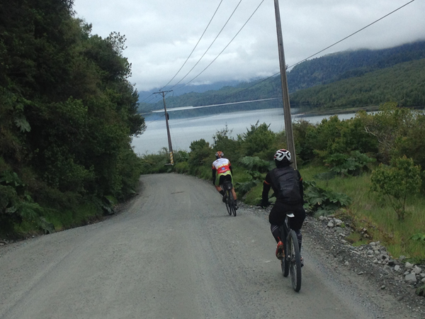south-american-epic-2015-tour-tda-global-cycling-magrelas-cycletours-cicloturismo-005834
