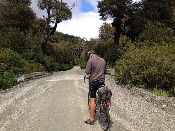 south-american-epic-2015-tour-tda-global-cycling-magrelas-cycletours-cicloturismo-005837