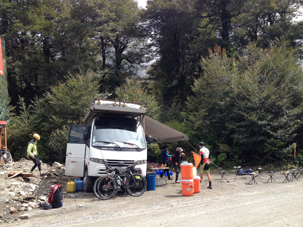south-american-epic-2015-tour-tda-global-cycling-magrelas-cycletours-cicloturismo-005838