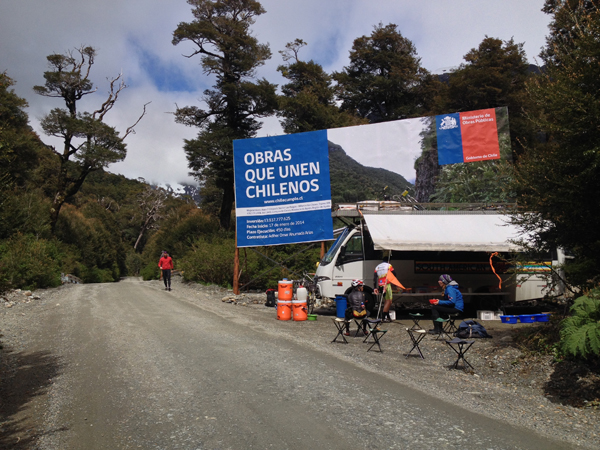 south-american-epic-2015-tour-tda-global-cycling-magrelas-cycletours-cicloturismo-005841