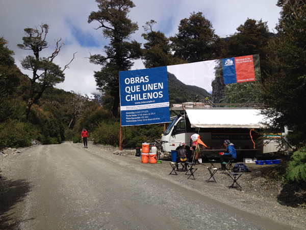 south-american-epic-2015-tour-tda-global-cycling-magrelas-cycletours-cicloturismo-005842