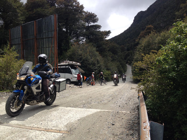 south-american-epic-2015-tour-tda-global-cycling-magrelas-cycletours-cicloturismo-005848