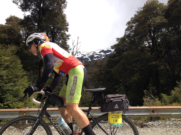 south-american-epic-2015-tour-tda-global-cycling-magrelas-cycletours-cicloturismo-005849