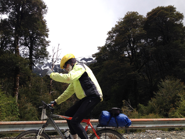 south-american-epic-2015-tour-tda-global-cycling-magrelas-cycletours-cicloturismo-005850