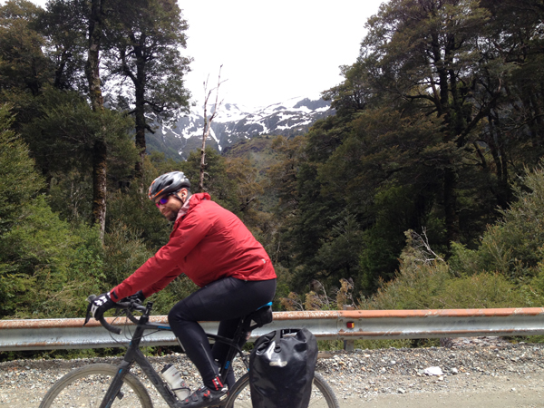 south-american-epic-2015-tour-tda-global-cycling-magrelas-cycletours-cicloturismo-005851
