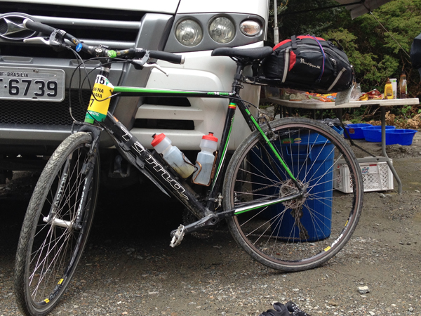 south-american-epic-2015-tour-tda-global-cycling-magrelas-cycletours-cicloturismo-005854