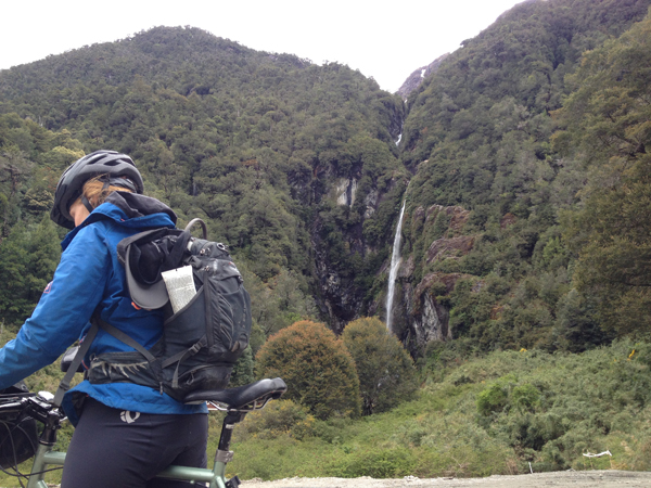 south-american-epic-2015-tour-tda-global-cycling-magrelas-cycletours-cicloturismo-005861