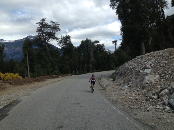 south-american-epic-2015-tour-tda-global-cycling-magrelas-cycletours-cicloturismo-005864