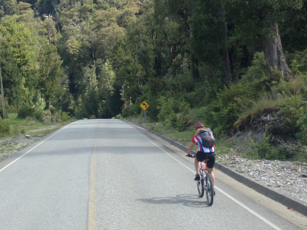 south-american-epic-2015-tour-tda-global-cycling-magrelas-cycletours-cicloturismo-005865