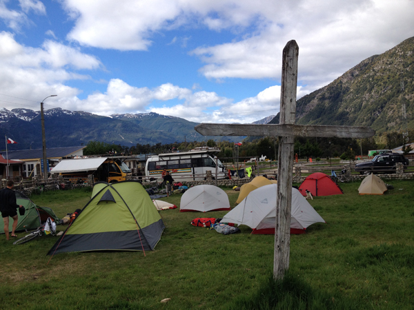 south-american-epic-2015-tour-tda-global-cycling-magrelas-cycletours-cicloturismo-005868