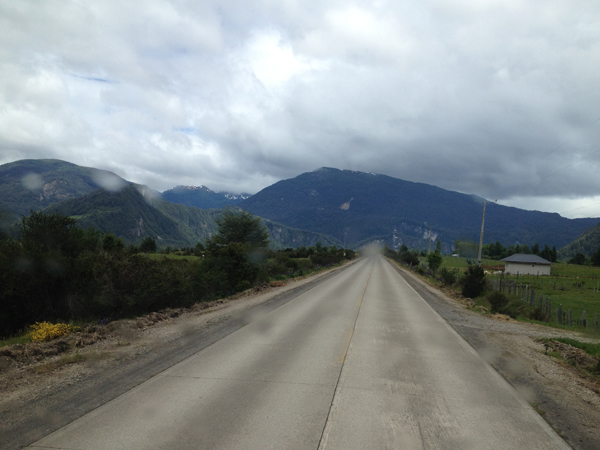 south-american-epic-2015-tour-tda-global-cycling-magrelas-cycletours-cicloturismo-005915