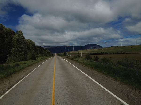 south-american-epic-2015-tour-tda-global-cycling-magrelas-cycletours-cicloturismo-005919