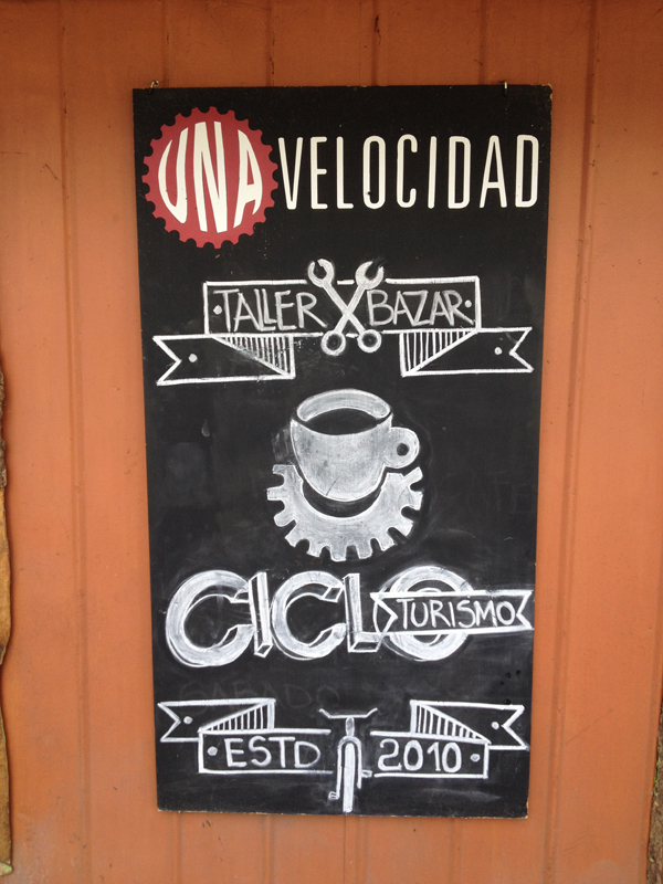 south-american-epic-2015-tour-tda-global-cycling-magrelas-cycletours-cicloturismo-005927