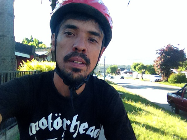 south-american-epic-2015-tour-tda-global-cycling-magrelas-cycletours-cicloturismo-005941