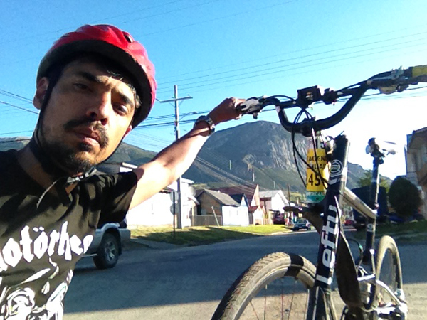 south-american-epic-2015-tour-tda-global-cycling-magrelas-cycletours-cicloturismo-005942