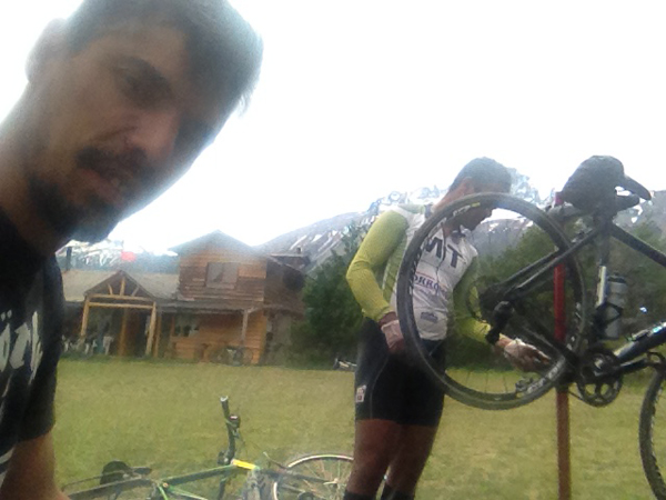 south-american-epic-2015-tour-tda-global-cycling-magrelas-cycletours-cicloturismo-005968