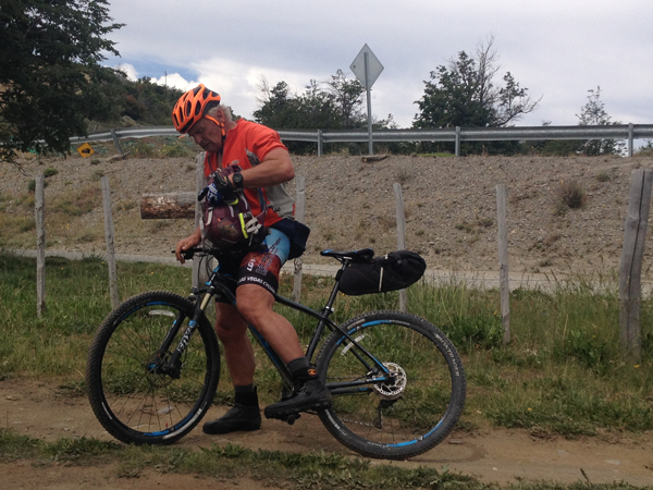 south-american-epic-2015-tour-tda-global-cycling-magrelas-cycletours-cicloturismo-005970