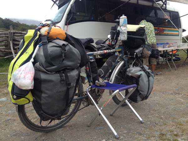 south-american-epic-2015-tour-tda-global-cycling-magrelas-cycletours-cicloturismo-006005