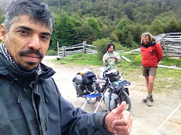 south-american-epic-2015-tour-tda-global-cycling-magrelas-cycletours-cicloturismo-006009