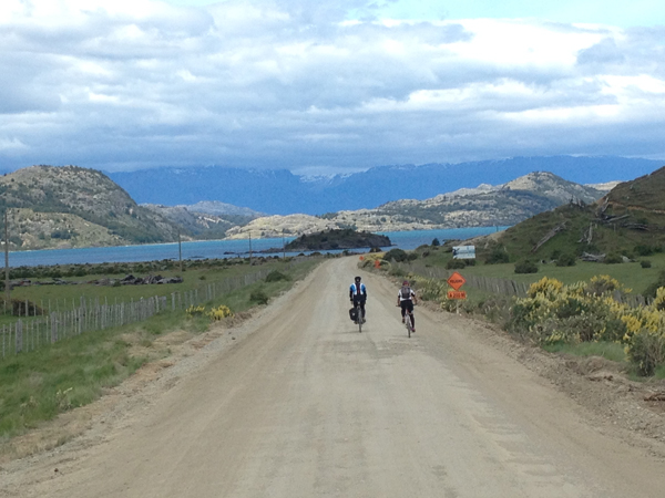 south-american-epic-2015-tour-tda-global-cycling-magrelas-cycletours-cicloturismo-006044
