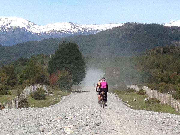 south-american-epic-2015-tour-tda-global-cycling-magrelas-cycletours-cicloturismo-006198