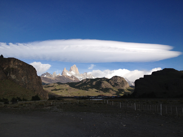 south-american-epic-2015-tour-tda-global-cycling-magrelas-cycletours-cicloturismo-006461