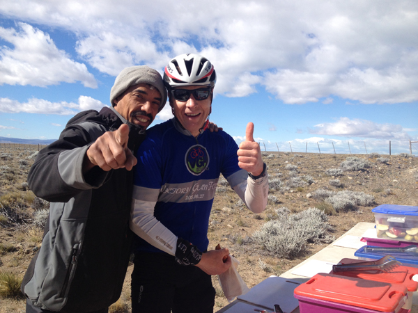 south-american-epic-2015-tour-tda-global-cycling-magrelas-cycletours-cicloturismo-006467