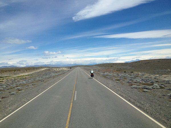 south-american-epic-2015-tour-tda-global-cycling-magrelas-cycletours-cicloturismo-006471