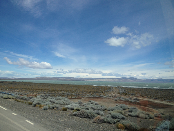 south-american-epic-2015-tour-tda-global-cycling-magrelas-cycletours-cicloturismo-006472
