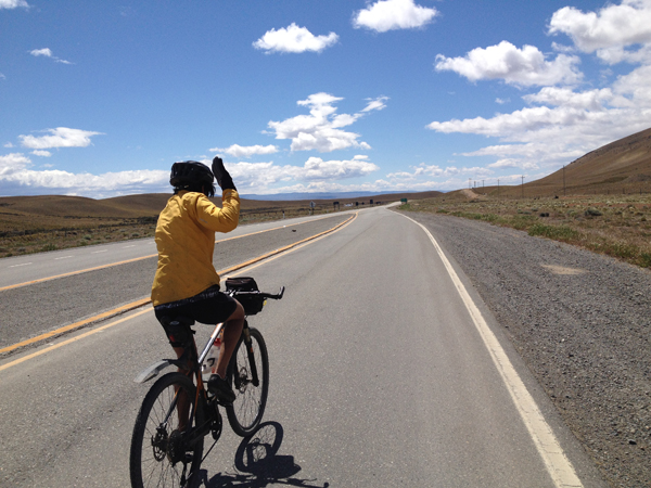 south-american-epic-2015-tour-tda-global-cycling-magrelas-cycletours-cicloturismo-006494