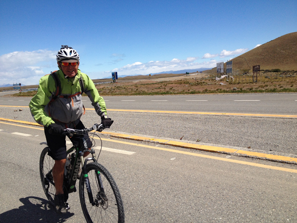 south-american-epic-2015-tour-tda-global-cycling-magrelas-cycletours-cicloturismo-006495