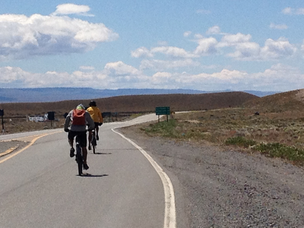 south-american-epic-2015-tour-tda-global-cycling-magrelas-cycletours-cicloturismo-006496