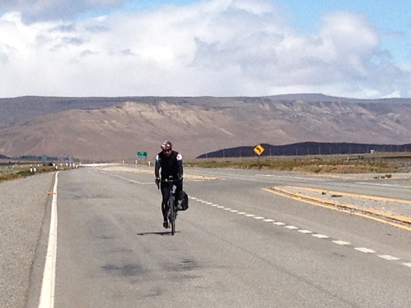 south-american-epic-2015-tour-tda-global-cycling-magrelas-cycletours-cicloturismo-006497
