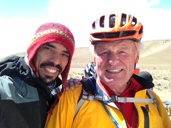 south-american-epic-2015-tour-tda-global-cycling-magrelas-cycletours-cicloturismo-006499