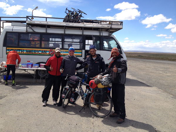 south-american-epic-2015-tour-tda-global-cycling-magrelas-cycletours-cicloturismo-006545