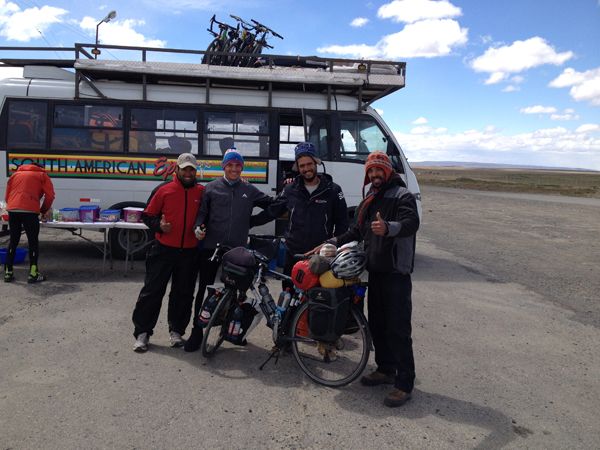 south-american-epic-2015-tour-tda-global-cycling-magrelas-cycletours-cicloturismo-006546