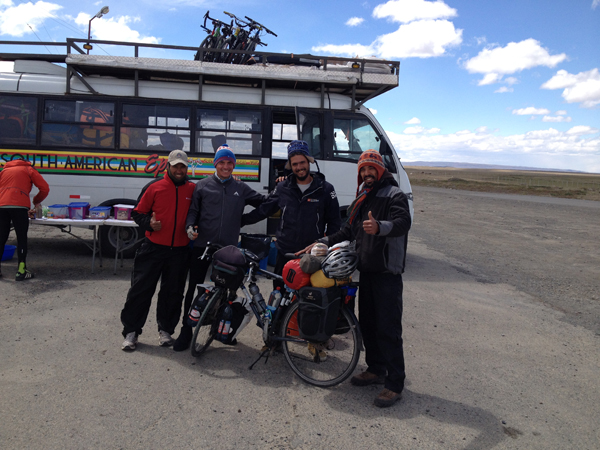 south-american-epic-2015-tour-tda-global-cycling-magrelas-cycletours-cicloturismo-006547